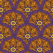 Texture abstraite — Vecteur