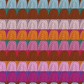 Abstact texture — Stock Vector