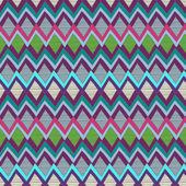 Tribal texture — Stock Vector