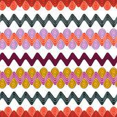 волна текстуры — Cтоковый вектор