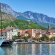Croatia — Stock Photo #13451005