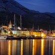 Croatia — Stock Photo #13477568