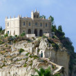 Stock Photo: Tropea