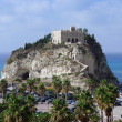 Tropea — Stock Photo #14872857