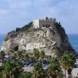 Tropea — Stock Photo