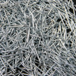 Lot of nails - Stock Photo