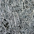 Lot of nails — Stock Photo #12129106