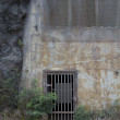 World war II bunker - Foto de Stock  