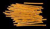 Sticks — Stock Photo