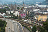 Koblenz — Stock Photo