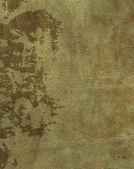 Vintage deri soyut paslı renkli — Stok fotoğraf