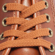 Stock Photo: Collection of leather shoes for men and women