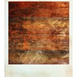 Vintage photos instant photo abstract rusty colored — Stock Photo