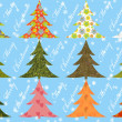 Merry Christmas background — Stock Photo #15712889