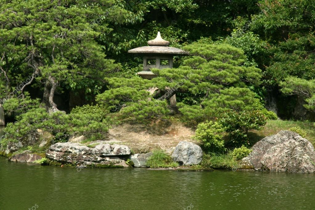 Giardino zen giappone del palazzo imperiale kyoto for Giardino zen prezzo