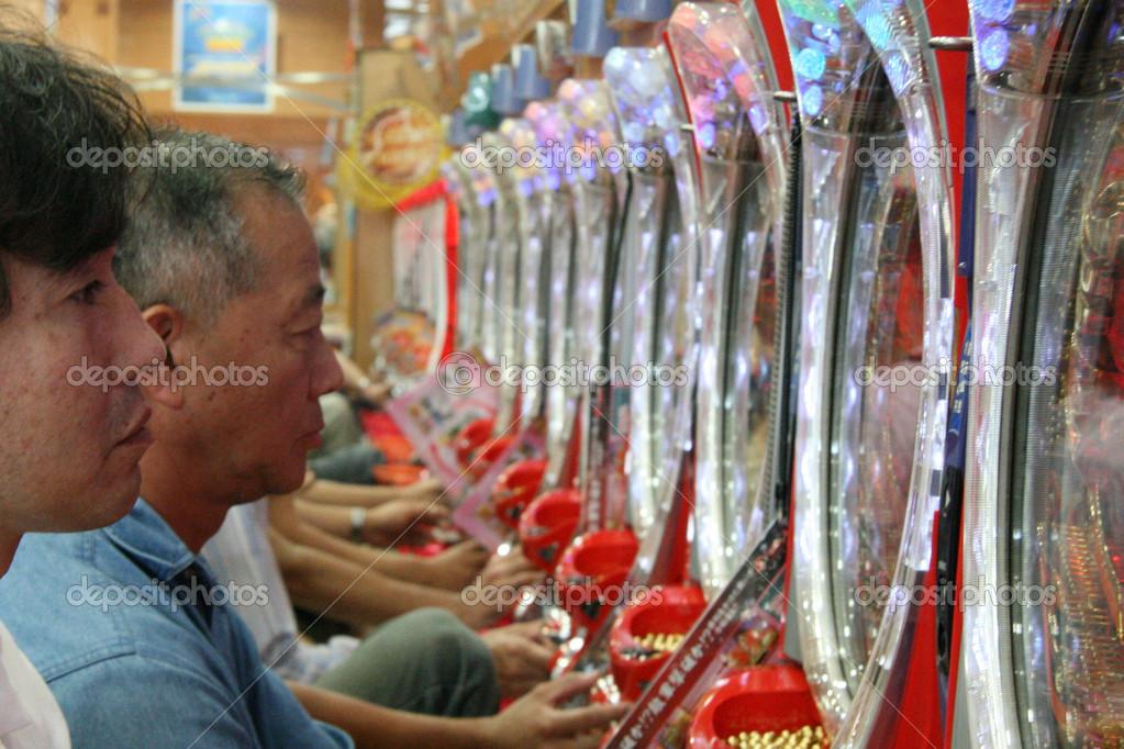 Регистрация В Игровые Автоматы