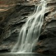 Waterfall - Kakadu National Park, Australia — Stock Photo