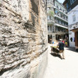 Stone Town, Zanzibar — Stock Photo