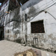Stone Town, Zanzibar - Stock Photo