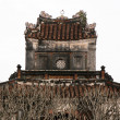 Tinh Khiem (UNESCO), Hue, Vietnam - Photo