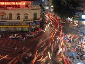 Hanoi, vietnam — Stok fotoğraf