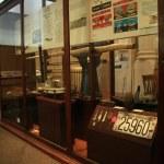 BC Maritime Museum, Victoria, BC, Canada — Stock Photo #14387999