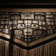 Royal BC Museum, Victoria, BC, Canada — Stock Photo