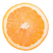 Orange  — Stock Photo #41907327