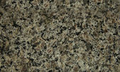 Abstract grey marble as a background — Stock Photo