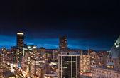 Vancouver — Foto Stock