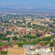 Tbilisi — Stock Photo #13977327