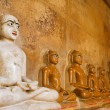 Jainism — Stock Photo #19721049