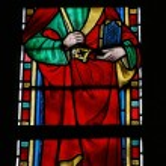 ������, ������: Saint Peter