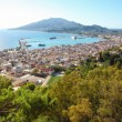 Stock Photo: Zakynthos