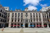 Santander — Stock Photo
