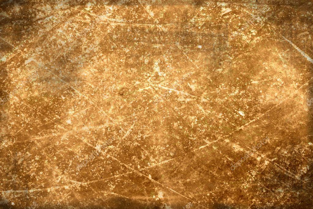 parchment paper price