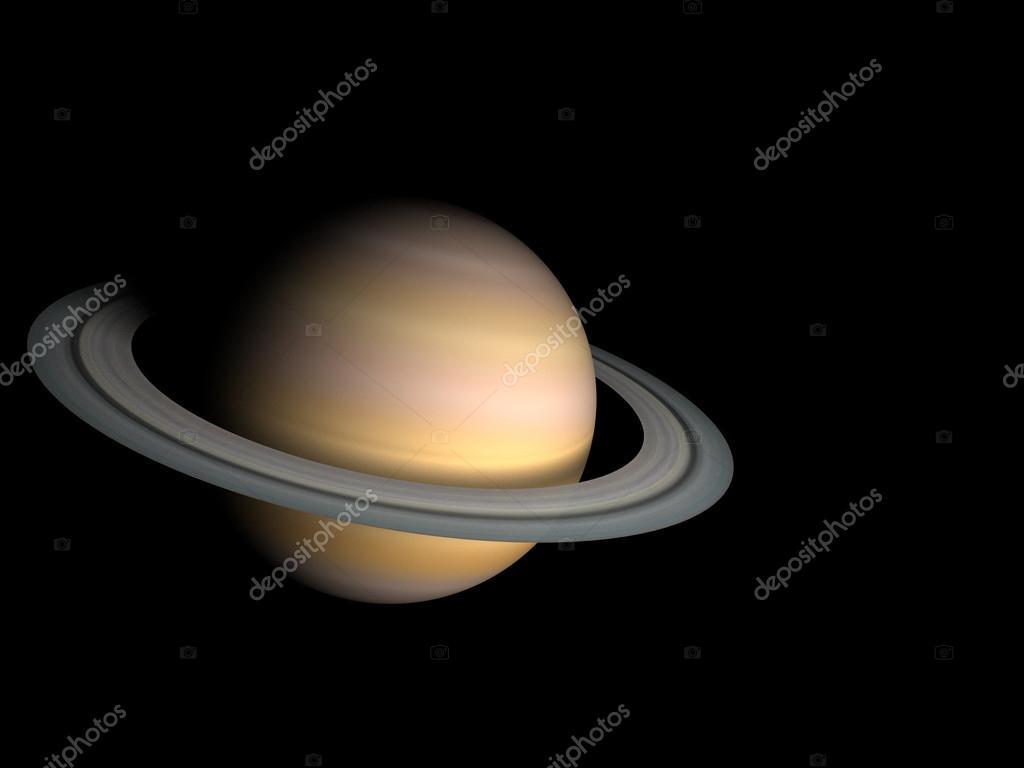 Фото сатурна высокого разрешения