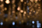 Defocused abstract background — Stock Photo