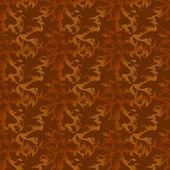 Abstract wallpaper. Seamless — Stock Vector