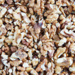Kernels Of Walnut — Stock Photo