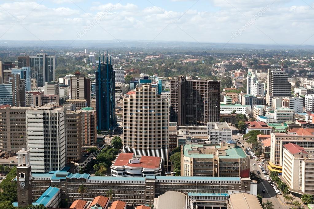Resultado de imagem para nairobi quenia fotos