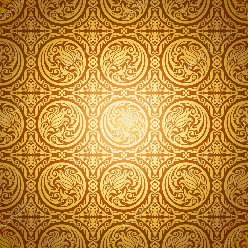 depositphotos_13602170-Abstract-beautiful-gold-background ...