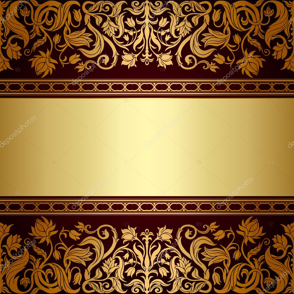 bilder gratis royal thai växjö