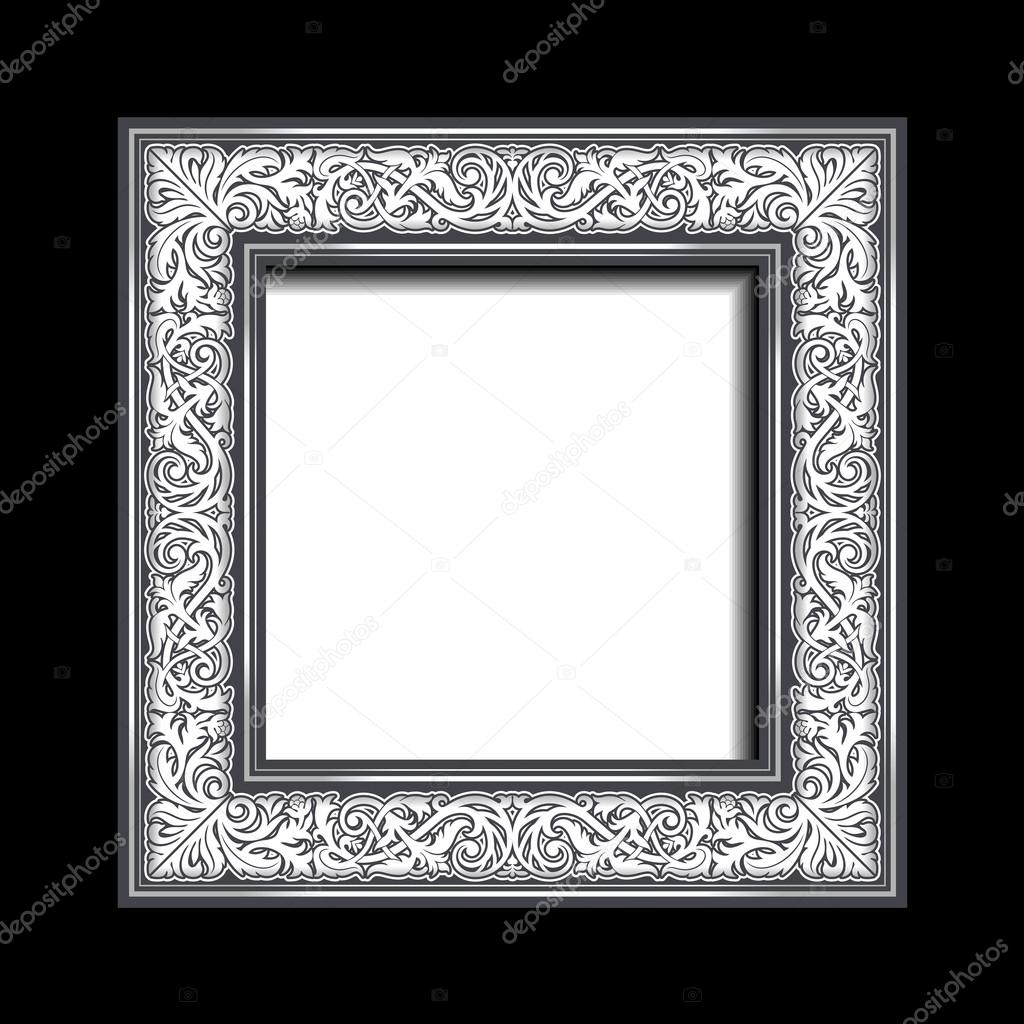 vintage white frame antique victorian or nt background for vintage white frame antique victorian or nt background for design beautiful old paper card ornate cover page label floral luxury or ntal