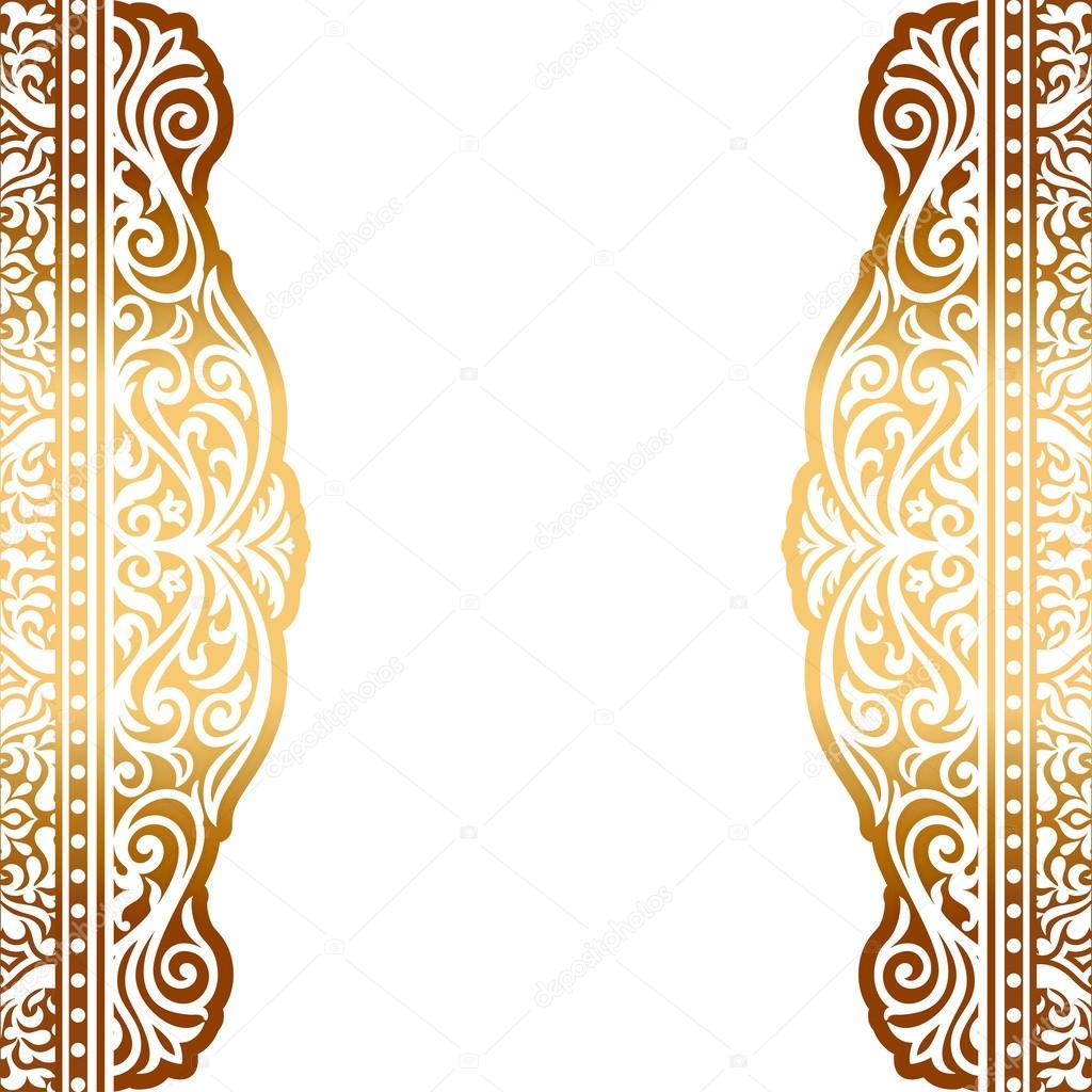 vintage background design elegant book cover victorian style vintage background design elegant book cover victorian style invitation card beautiful greeting floral or ntal frame certificate template label