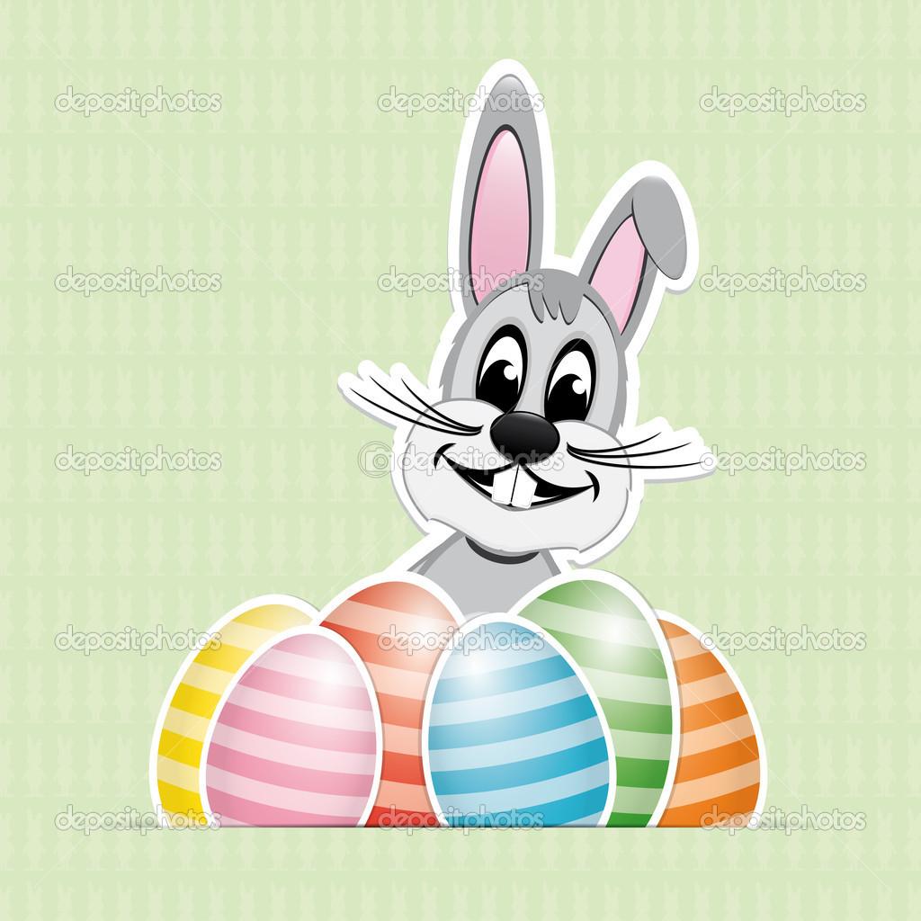 Саша грей пасхальные кролики 3 фотография