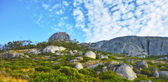 A photo of Lions Head, Cape Town, South Africa — Stock Photo