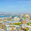 Photo of Cape Town — Stock Photo #19811179