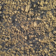 Photo of plowed field — Stock Photo #19837179