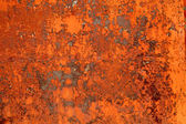 Corroded metal — Stock Photo